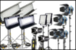 alta-studio rental video lights.jpg