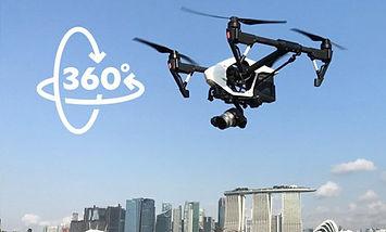 skyshot 360 VR drone.jpg