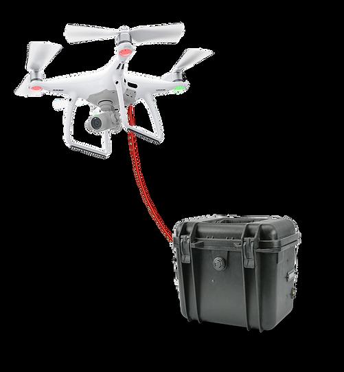 phantom4-tethered drone.png