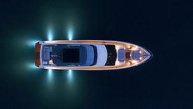 ferretti yacht by skyshot drone.jpg