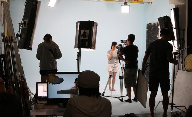 studio commercial shoot singapore - alta