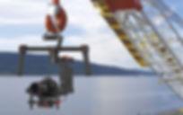 skyshot crane-cam.jpg