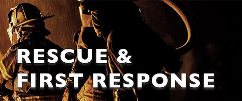 flare industries-fire first response.jpg