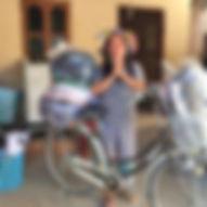 wheels for hope-stories4.jpg