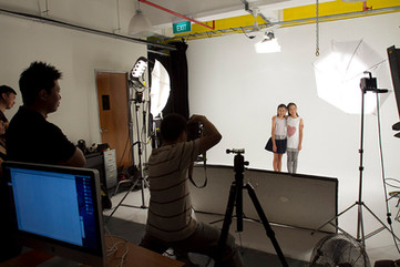alta-studio shoot