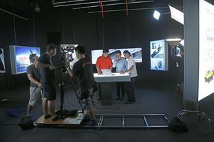 studio rental-video shoot for ST.jpg