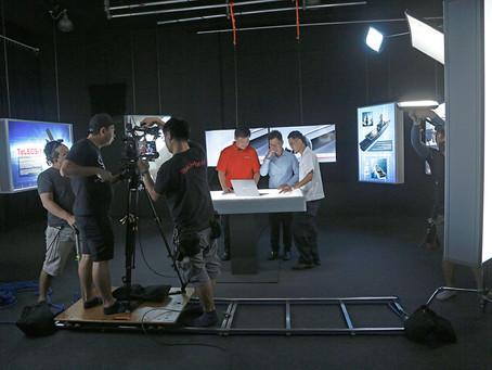 5 Time Saving Tips for Studio Shoots