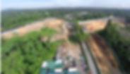 construction video - macritchie.jpg