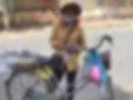 wheels for hope-stories5.jpg
