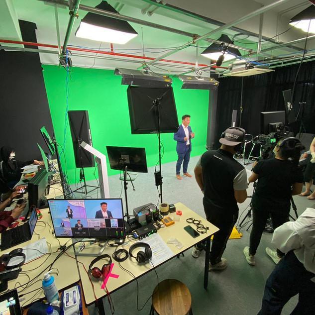 Alta livestream for SP 2.jpeg