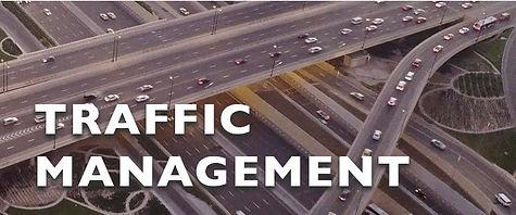 flare industries-traffice management.jpg