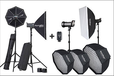 alta-studio rental strobe lights.jpg