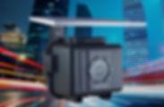 Alta-video production - timelapse titan2