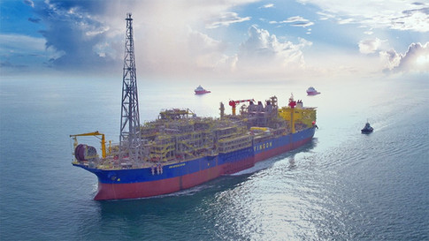 Yinson shipbuilding-timelapse.jpg