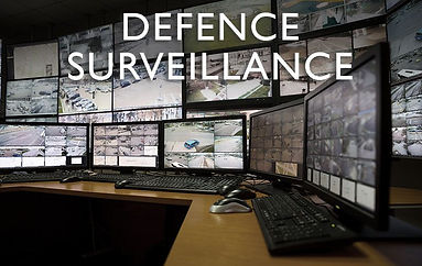 defense surveillance with lifeline tethered drone.jpeg
