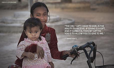 wheels for hope-cambodia kids.jpg