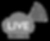 alta studios webcast livestream icon.png