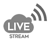 alta studios webcast livestream icon.png