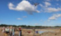 skyshot tethered drone.jpg