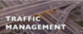 LIFELINE-S Tethered Drone-traffic management.jpg