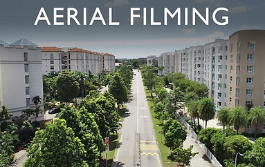 AERIAL filming -tethered drone singapore (1).jpeg