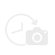 skyshot timelapse icon.png