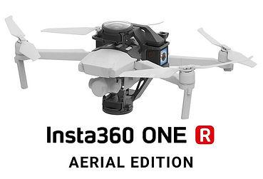 insta360 with mavic drone2.jpg