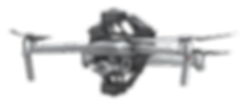 Insta360-ONE-R-VR filming drone.png