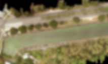 skyshot-drone aerial mapping.jpg