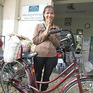 wheels for hope-stories2.jpg