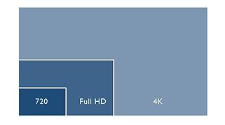 titan2 timelapse 4K resolution.jpg