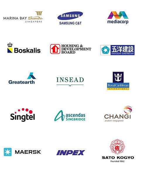 client logo2-skyshot.jpg