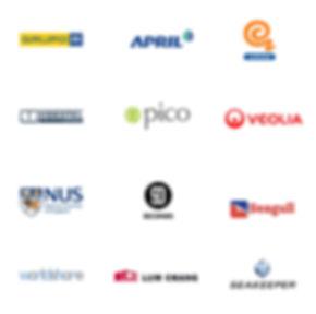 client logo 4 - skyshot.jpg
