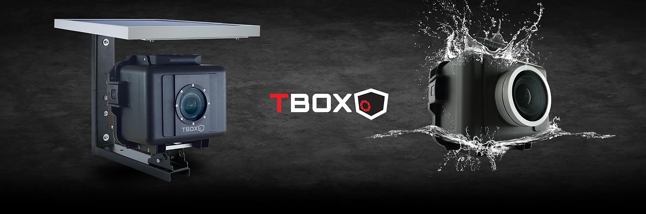 tbox-timelapse banner.jpg