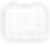 skyshot calendar icon.png