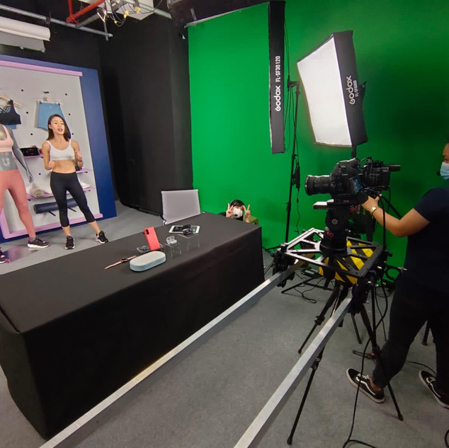 alta livestream for star vista 3.jpeg