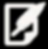 Alta-video production - scripting.png