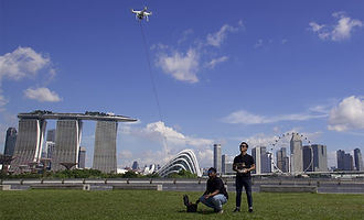 lifeline-x tethered drone-s.jpg