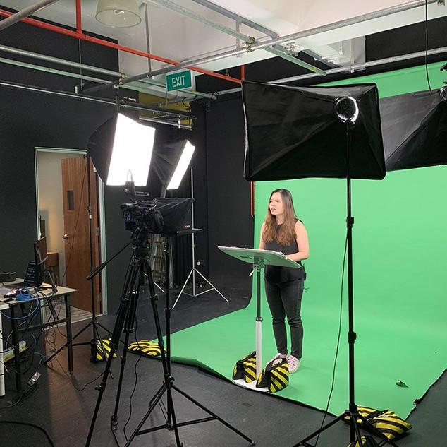 livestream video astar awards - alta pro