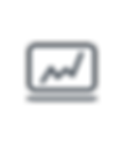 Alta-video production - graphics icon.pn