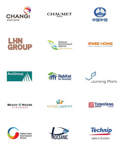client logo 3 -skyshot.jpg