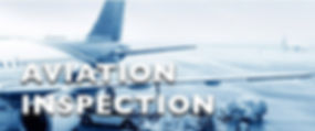 flare industries-aviation inspection.jpg