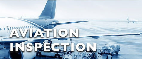 flare industries-aviation inspection.jpg