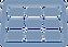 Titan 3 timelapse-solar icon.png