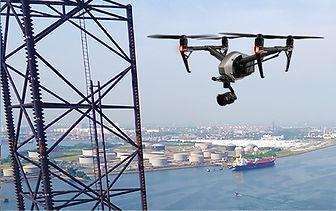 skyshot aerial drone inspection.jpg