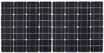 titan3 timelapse- solar panel.jpg