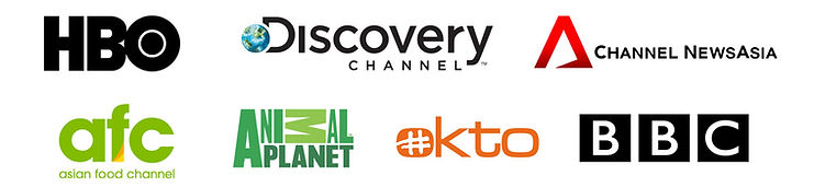Broadcaster logos.jpg