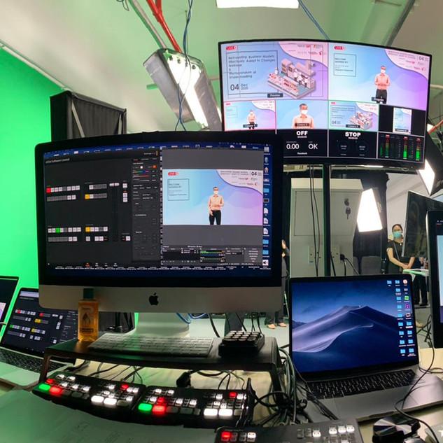Alta livestream for SP 1.jpeg