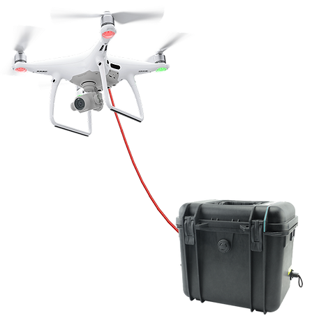 lifeline-tethered drone - PNG.png