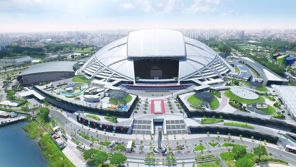 national stadium.jpg